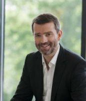 Guillaume RICHARD PDG du Groupe OuiCare