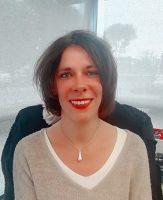 Allianz Partners Carole GIGLIO