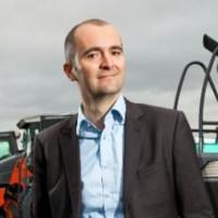 benoit Etienne Dairon entreprise Le Mans Métropole