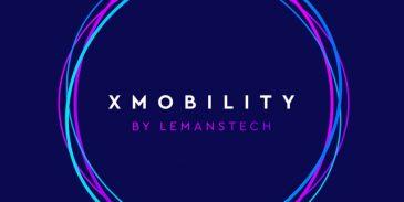 x- mobility le mans