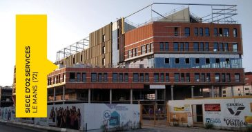 groupe vallee construction bâtiment oui care