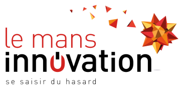 Logo Le Mans Innovation