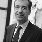 Benoît HOVINE, Directeur des exportations