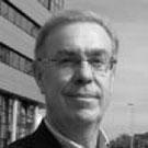 François PILLOT, Fondateur