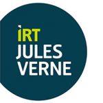 Institut de Recherche Technologique Jules Verne dédié aux technologies avancées de production composites, métalliques et structures hybride