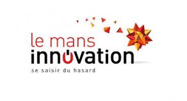 réseau d'aide à la création de l'entreprise projets innovants au Mans