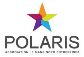 Club d'entreprises Nord Le Mans, Polaris