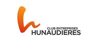 Club des entreprises le mans les Hunaudières