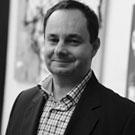 Stéphane BREDEL, Directeur d'exploitation