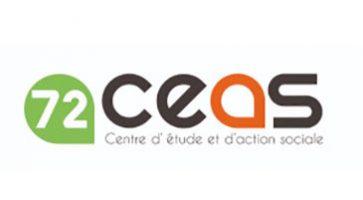 CEAS72 incubateur et accélérateur le mans