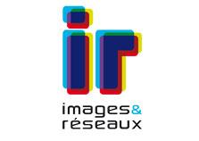 pôle de recherche de développement, d'innovation et d'expérimentation centré sur les nouvelles technologies numériques de l'image et des réseaux