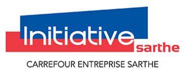 réseau d'aide à la création d'entreprises Le Mans accompagnement financement
