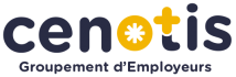 Groupements d'employeurs Cenotis