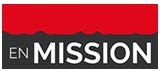 Cadres en Mission, Portage salarial Le Mans
