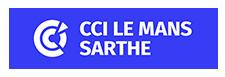 Chambre de commerce et d'industrie du Mans et de la Sarthe