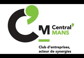 Clubs d'entreprises Novaxis, Centre ville Le Mans