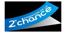 Fondation de la 2ème chance