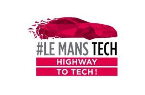 Label French tech Le Mans