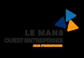 Le Mans Ouest Entreprises, club d'entreprises