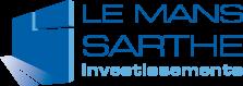 Le Mans Sarthe Investissements