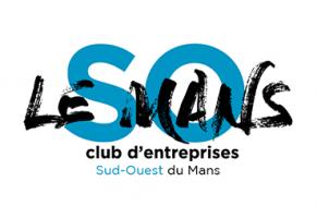 Club d'entreprises Le Mans Sud, So Le Mans