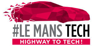 Le Mans Tech, highway to tech