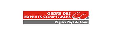Fédérations et syndicats d'entreprises Le Mans