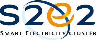 pole de compétitivité dans la gestion de l'énergie