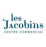 centre commercial Le mans centre ville Les jacobins