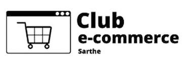 club des commerçants le mans