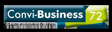club d'échanges entre entreprises