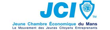 Jeune Chambre économique Le Mans