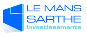 Business Sarthe avec Le Mans Sarthe Investissement