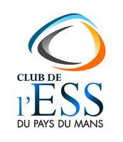 club ess du pays du Mans