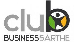 Club Business Sarthe