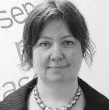 Rachel DE LUCA, Directeur de site