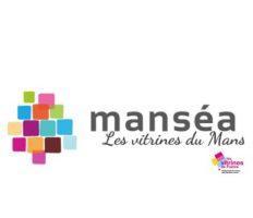 Mansea