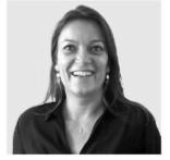 Stéphanie CABARET, Direction Service Adhérents