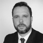 Thierry Vandenbroucke, Directeur Agence