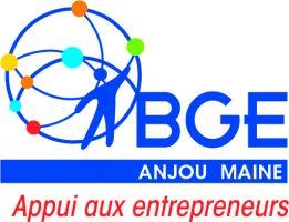 BGE Anjou accompagnement