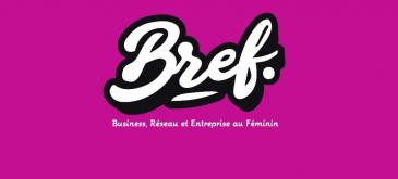 Club Le mans Business et reseau au feminin