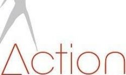 Action Rh+Tpe
